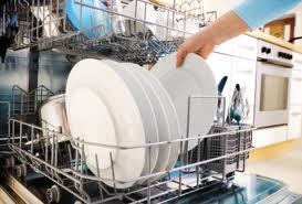 Dishwasher Repair Mamaroneck