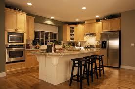 Kitchen Appliances Repair Mamaroneck