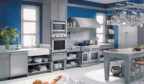 Appliance Technician Mamaroneck