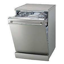 Washing Machine Repair Mamaroneck