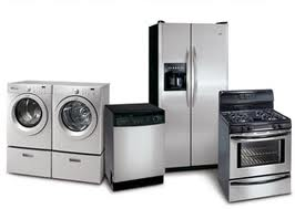 Appliances Service Mamaroneck