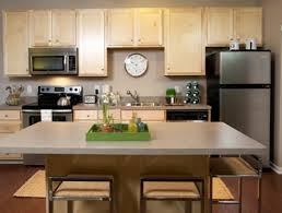 Home Appliances Repair Mamaroneck