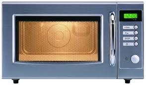 Microwave Repair Mamaroneck
