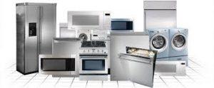 Appliance Repair Company Mamaroneck