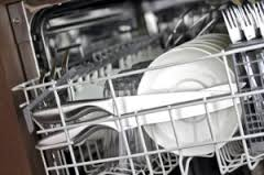 Dishwasher Technician Mamaroneck