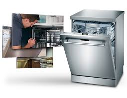 Bosch Appliance Repair Mamaroneck