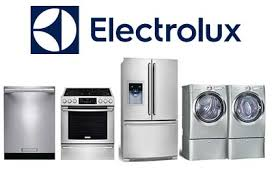 Electrolux Appliance Repair Mamaroneck