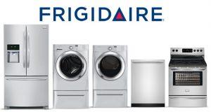 Frigidaire Appliance Repair Mamaroneck